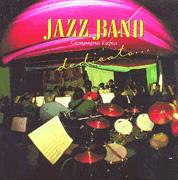 jazz band dedicato