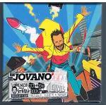 jova back up 2013
