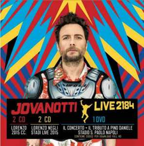 Live-2184-Lorenzo-2015-CC-album-cover-jovanotti