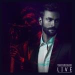 marco-mengoni-live